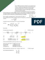 Problemas_McCabe_absorcion - copia.xls