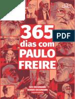 EBOOK 365 dias com Paulo Freire_completo.pdf