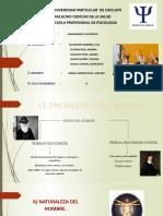 EL HOMBRE;EDUCACIÓN-CULTURA.pptx