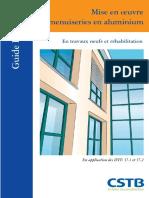 GuideMenuiseriesAlu.pdf