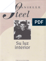 Su luz interior - Danielle Steel.pdf