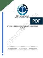 SST-PR-09_V1_Procedimiento Accidentes e Insidentes de Trabajo.docx