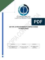 SST-PR-10_V1_Procedimiento Inspecciones Planificadas.docx