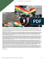 El golpe en Bolivia_ cinco lecciones _ Página12
