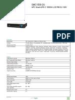 Smart-UPS_SMC1500-2U_APC