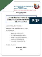 CHAMBA DE TOPOGRAFIA.docx