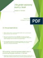 2.4_green_economy_an_example_in_vietnam (1).pdf