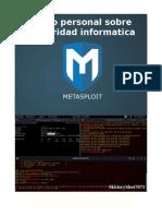 Curso de seguridad informatica.pdf