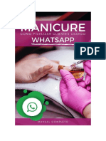 Manicure - Como fidelizar clientes usando Whatsapp.pdf