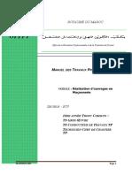 Module Maçonnerie TC.doc