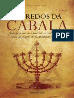Segredos da Cabala (Portuguese Edition).pdf