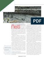 060-061-Gerencia-146.pdf