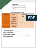 CICLO VII.docx