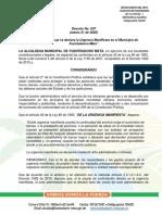 Urgencia firmada (1).pdf