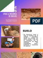 (1) TIPOS DE SUELOS (1).pdf