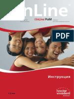 ips-inline.pdf