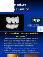 351046576-Coroane-mixte-metalo-ceramice-ppt.ppt
