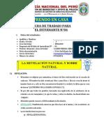 1° FICHA DE TRABAJO PARA EL ESTUDIANTE.docx