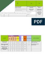 Formato IPERC - Version Oficial(1).xlsx