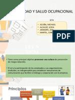 GRUPO 7_PARTICIPACIÓN.pptx