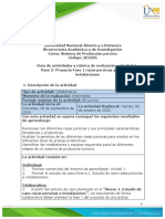Guía de actividades y rúbrica de evaluación – Unidad 1- Paso 2- Proyecto Fase 1 razas porcinas y diseño de instalaciones.pdf