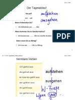 A1.1 Tag 15 Teil 2.pdf
