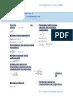 formulario materia 2