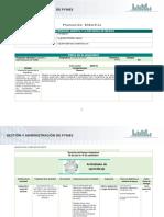 PD_GCAV__ACD_FA1008127.pdf