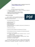 Baremo_plaza_residencia