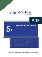 16-Artículo_manuscrito_ensayo-401-2-10-20191121