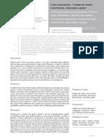 n63a4 Cine y educación.pdf