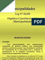 6. Municipalidades_modificado (1)