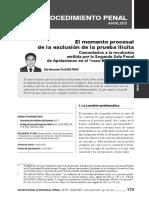EXCLUSION DE LA PRUEBA ILEGAL.pdf