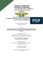 Monografico completo Peguero Gonzalez- Sosa Durán (1)