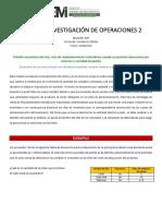 PRÁCTICA INVESTIGACIÓN DE OPERACIONES 2 - 20082020.pdf