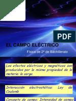 campoelctrico-170617080023