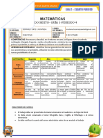 GUIA 1 SEXTO MATEMATICAS.pdf