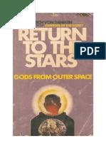 erich-von-daniken-return-to-the-stars-pdf-october-25-2010-1-25-am-7-8-meg