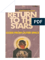 erich-von-daniken-return-to-the-stars-pdf-october-25-2010-1-25-am-7-8-meg