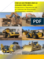 2 PORTAFOLIO DE SERVICIO STEM.