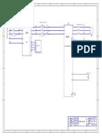 380V electrical drawing.pdf