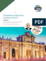 1804-ES-_Intensivo-Madrid_Sept-Oct.pdf
