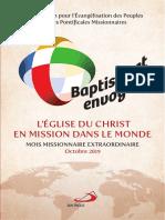 Interno_Mese Missionario - FRA - WEB.pdf