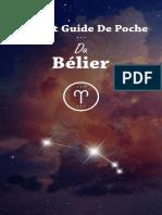 guide_poche_belier.pdf