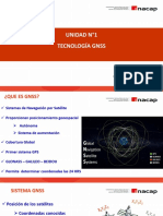 Unidad1_geodesia satelital.pdf