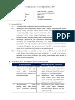 RPP DMI Daring KD 3.5