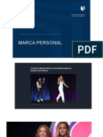 Ppt - Marca Personal Sesión 8