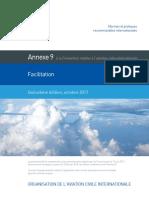 icao_annex_9_facilitation