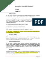 FORMATO_PARA_INFORME_DE_LABORATORIO_1.pdf