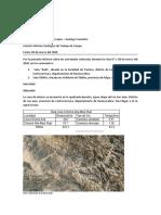 Informe Geológico-1
